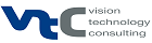 Vision Technology Consulting Sdn Bhd Logo