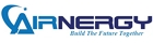 Airnergy Services & Engineering (M) Sdn Bhd Logo