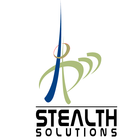Stealth Solutions Sdn Bhd Logo