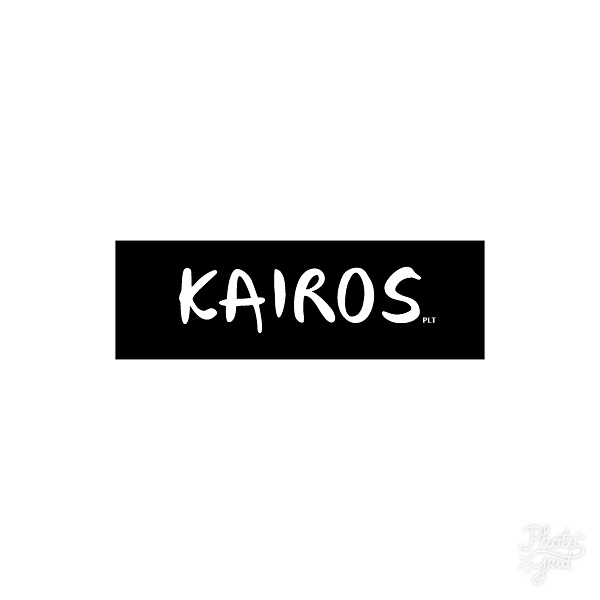 Kairos Marketing Group Logo
