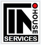 Inhouse Services Logo