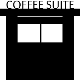 Coffee Suite Enterprise Logo