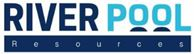 River Pool Resources PLT Logo