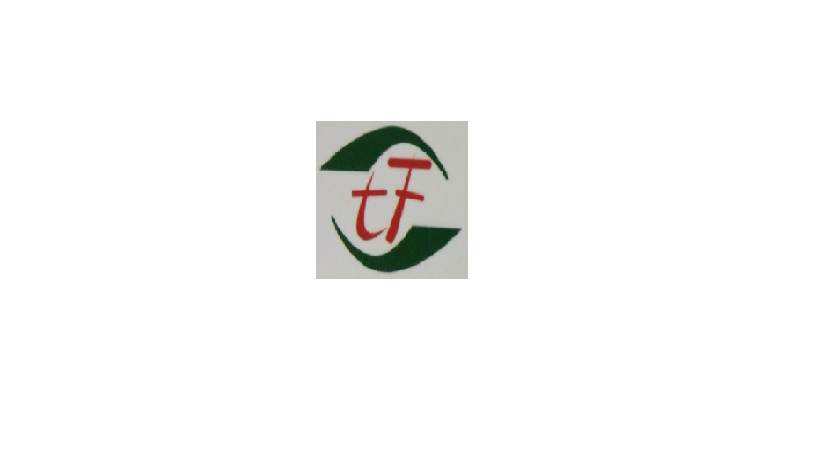TF MULTI FOOD MARKETING S/B Logo