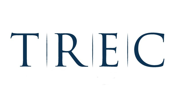 Trec Recruitment &HR Consultancy Logo