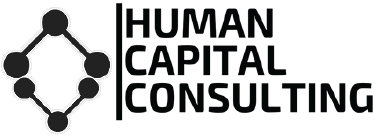 HC Consulting & Trading Logo