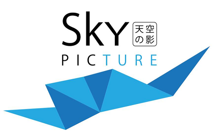 Sky Picture Sdn Bhd Logo