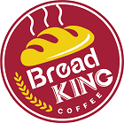 BreadKING Logo