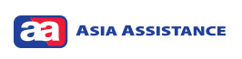 Asia Assistance Network (M) Sdn Bhd Logo