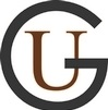 United Global Supplies Logo