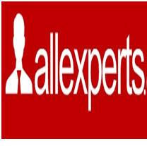 All Experts Consultant Logo