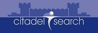 Citadel Search  Logo