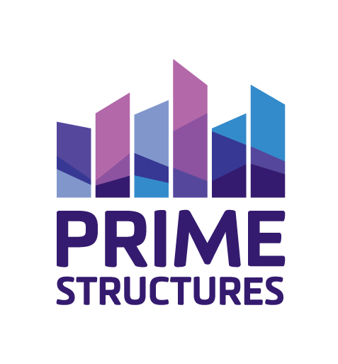 Prime Structures Engineering Pte Ltd Logo