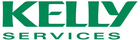 Kelly Services ITDC Logo