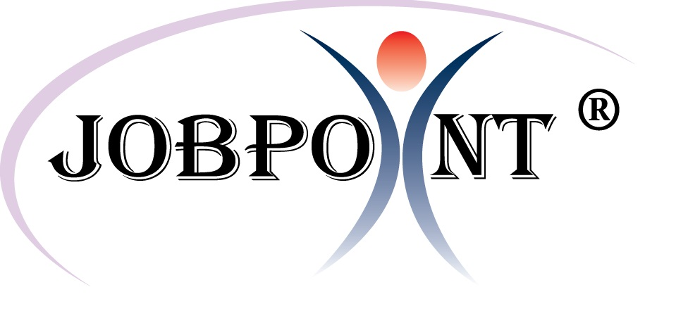 Jobpoint Group of Companies Logo