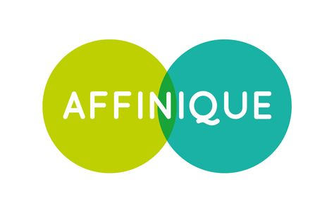 Affinique Solutions Sdn Bhd Logo