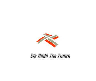 WSS ENGINEERING & RESOURCES SDN BHD Logo