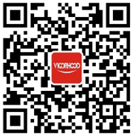Shenzhen Vigorhood Electronic Co., Ltd Logo